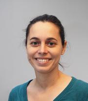 Melanie Forien.JPG