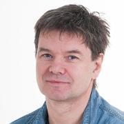 Nils Johan Lysnes 1-1.jpg