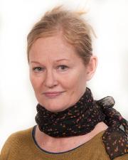 Lotte Dahl