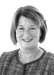 Anne Husebekk