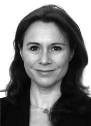 Cécilie Pelaudeix