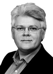 Rasmus Bertelsen