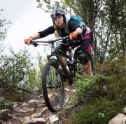 Maria-sykkel-mini.jpg