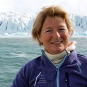 Anne-Svalbard-mini.jpg
