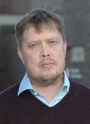 Matthias Åhren 009 (4).jpg