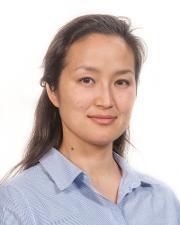 Aysa Ekanger