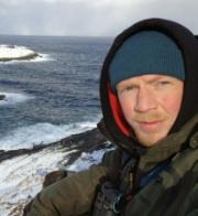Tormod Amundsen kvadrat.jpg