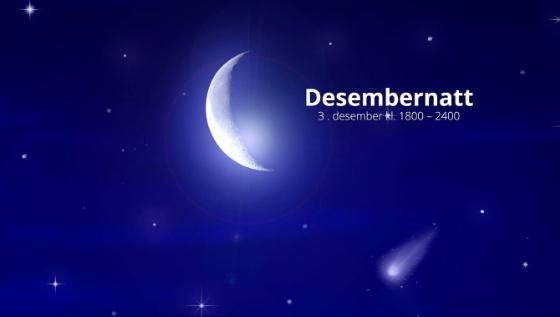 Desembernatt 2.jpg