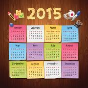 2015_COLOURBOX.jpg