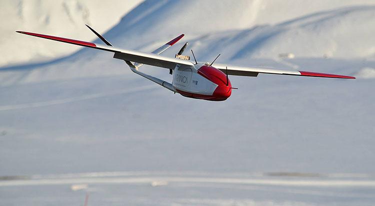 DroneTek.jpg