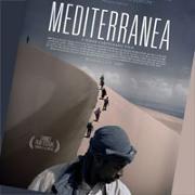 Mediterranea_poster_200.jpg