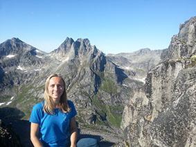 Alsos_Tromsoe_2014 webbilde _Photo_Dorothee_Ehrich.jpg