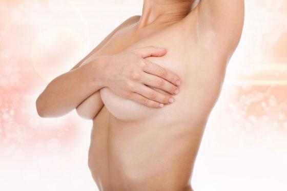 brystkreft-2.jpg