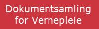 Knapp Vernepleie