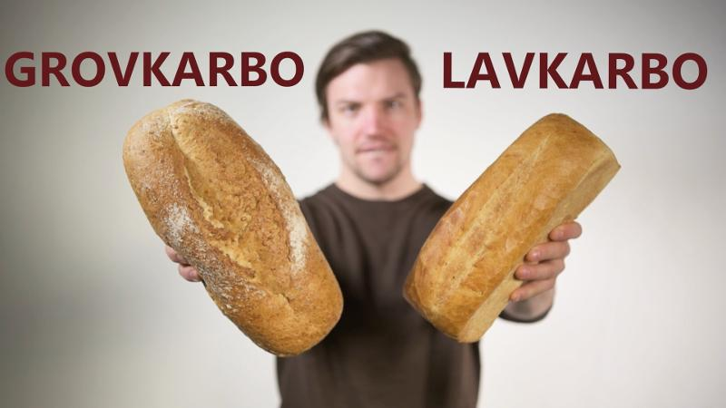 Brød-4.jpg