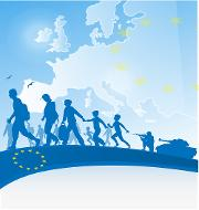 flyktninger-eu