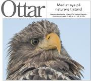 Ottar12016(forside).jpg