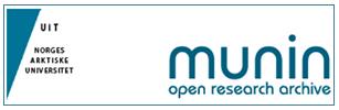 Logo Munin