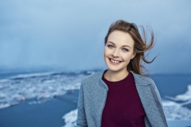 SS_UiT Tromso_Janne.jpg