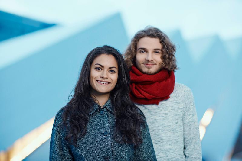 SS_UiT Tromso_Vidar&Irmelin.jpg