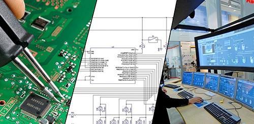 industriell_elek_ord.jpg