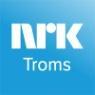 NRK-Troms-logo-200.jpg