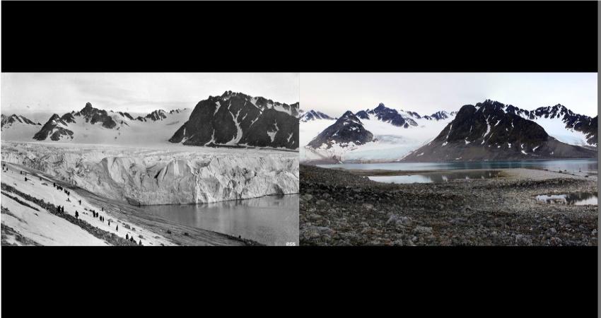 NW_Spitsbergen_karusellbilder.jpg