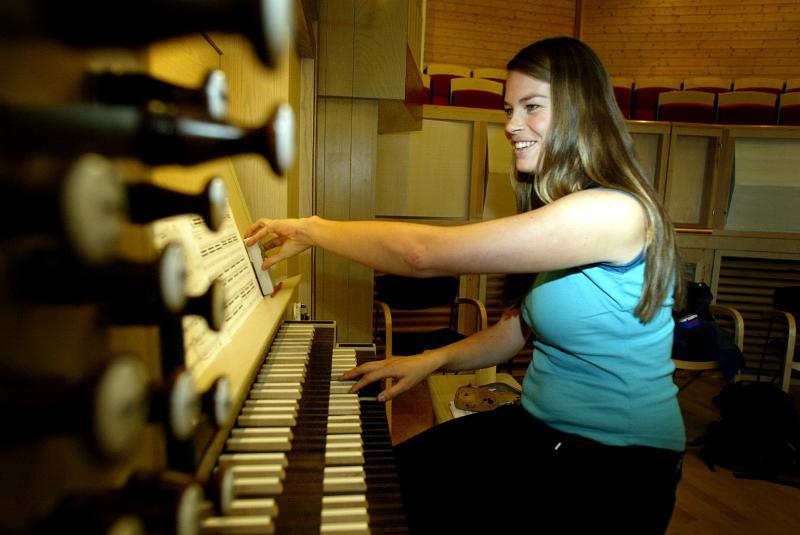 Kirkemusikk.jpg
