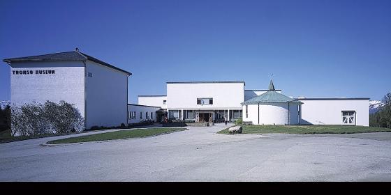 museet1dag8cm.jpg