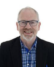 Nils Aarsæther