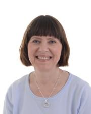 ISK, Laila Oskarsson