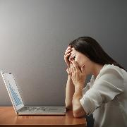 deprimert student.crop.jpg