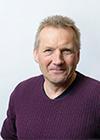 Svein-Arne-Pettersen-Foto-Frifoto.jpg