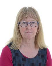 Anne Birgitte Fyhn, ILPmai2016.jpg