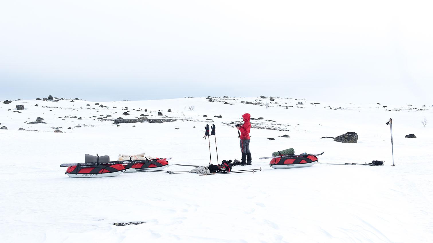 29 - Reidar Arnesen-arcticlapse.com - Grensemarsjen 2016--18.jpg