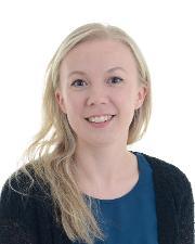 Heidi Guttormsen HSL personalkort-2.jpg