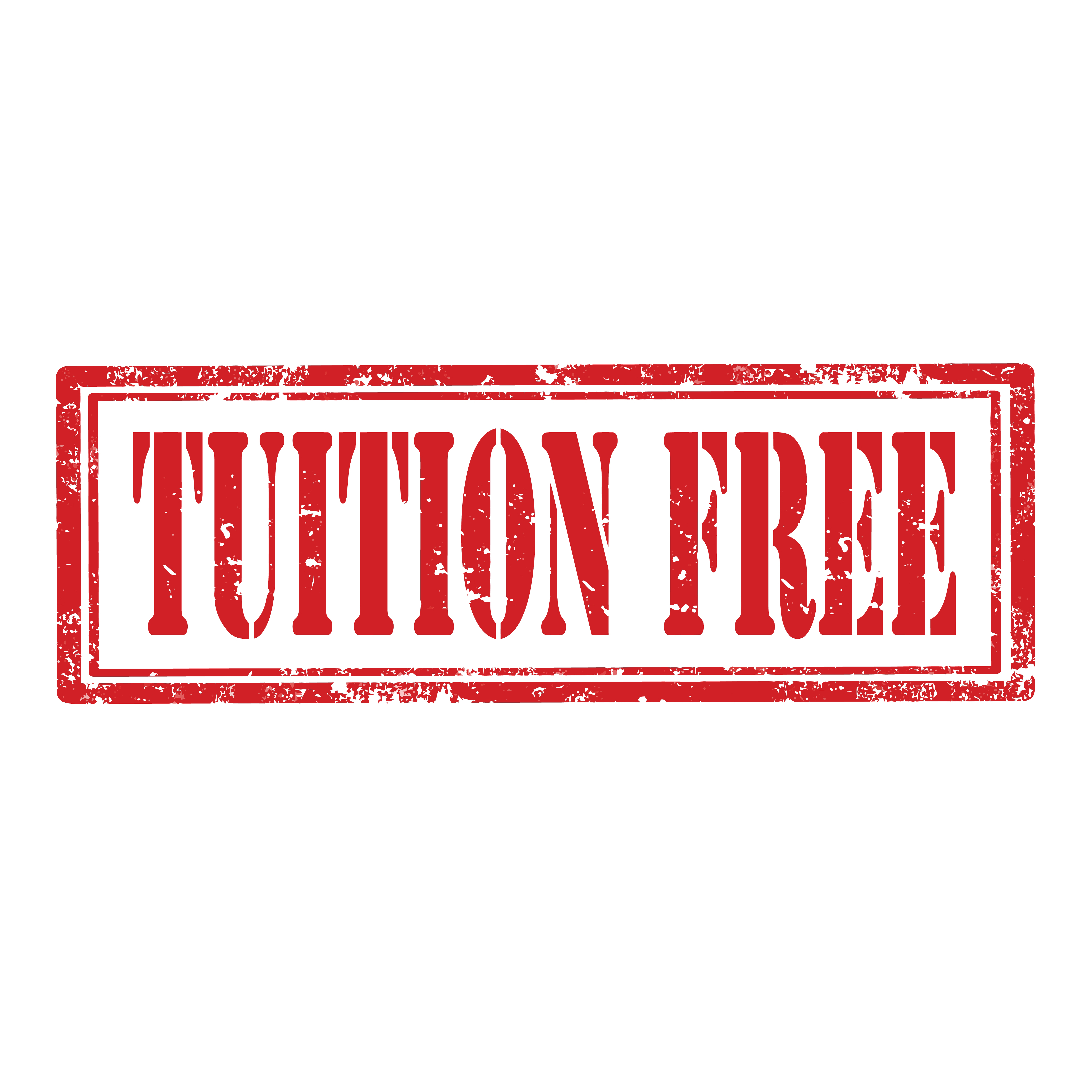 Uit Offers All Students A Distinct Advantage Over Many Universities Around The World There Are No Tuition Fees For International To Study At