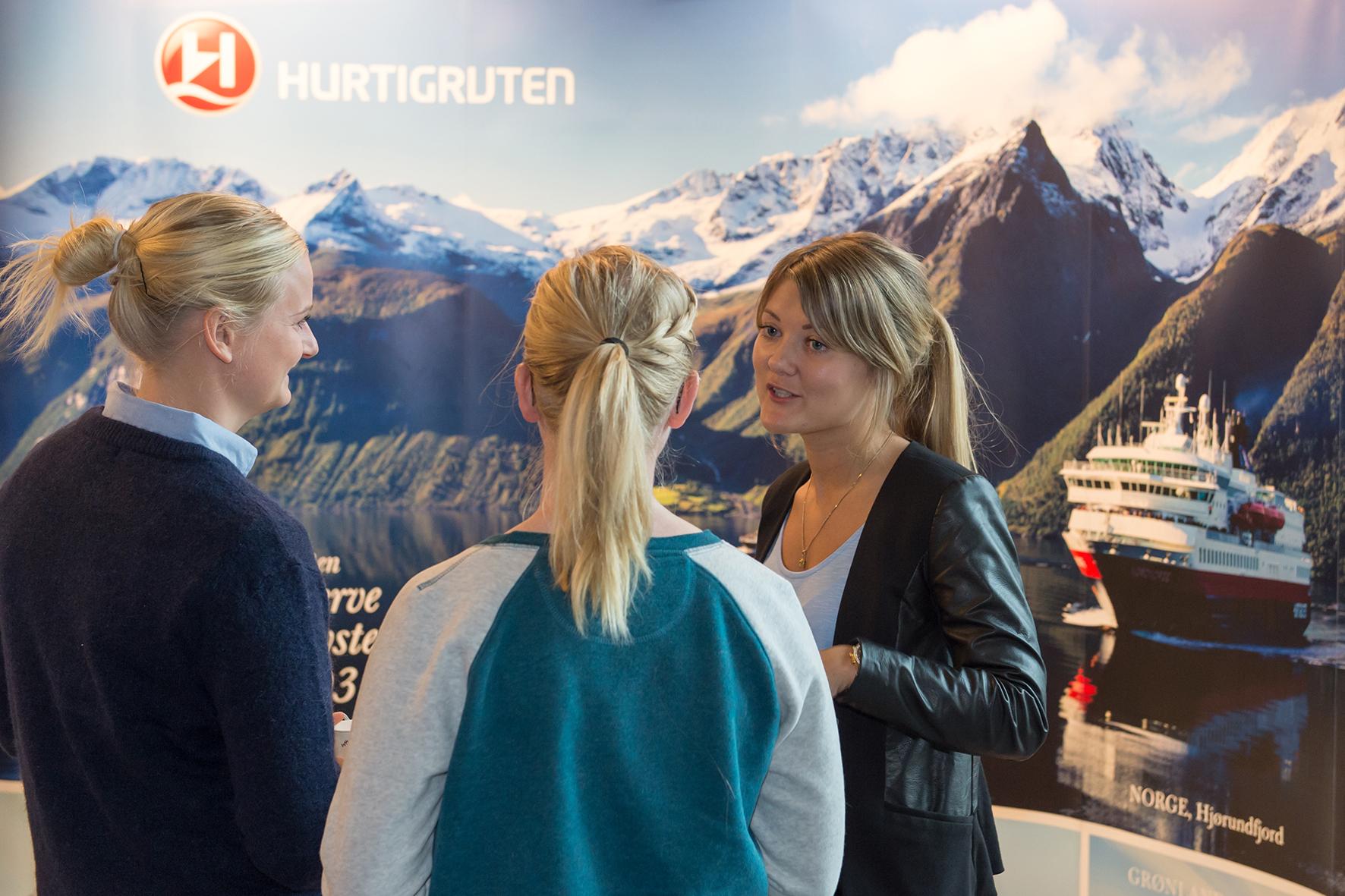 arbeidslivsdagen_2014_Hurtigruten.jpg