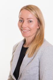 Camilla Berntzen