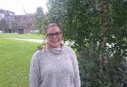 Hanna Kristie.jpg