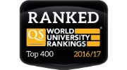 http://www.topuniversities.com/qs-world-university-rankings