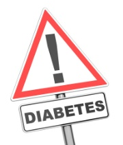 diabetes_fareskilt.jpg