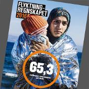 NRC_FlyktRegnskap16_500.jpg
