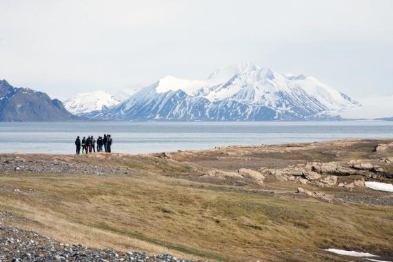 arktiske-forskning.jpg
