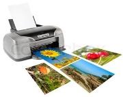 fargeprinter.jpg