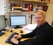 Jussi Pedersen 010kv.jpg