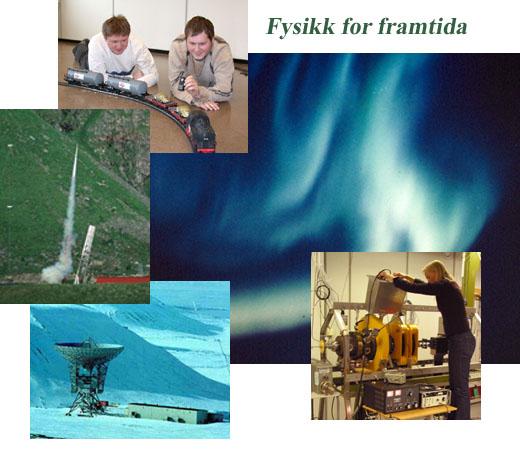 FysikkForside4