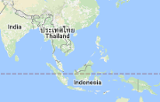 Map_South China Sea.png