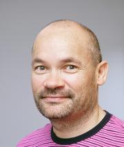 Andre Pedersen.JPG