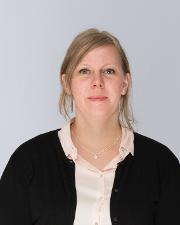 Renate M. Walberg
